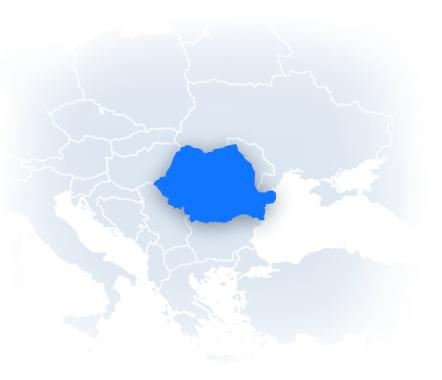 Warum sollten Sie Rumänien für Ihre Softwareentwicklungs-Outsourcing-Projekte wählen