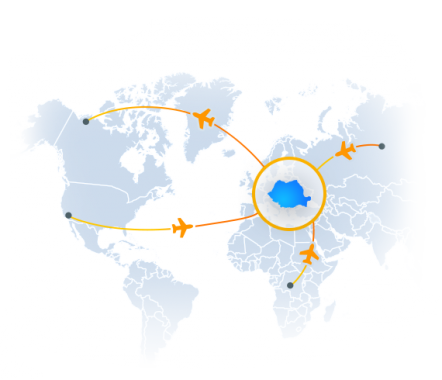Why should you choose Romania for your offshore software development projects