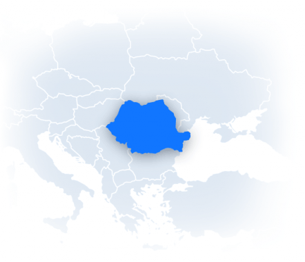 Why should you choose Romania for your software development outsourcing projects - ASSIST Software