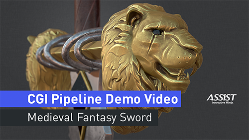 https://assist-software.net/CGI%20Production%20for%20everyone%20-%20CGI%20pipeline%20demo%20video%20-%20ASSIST-Software%20
