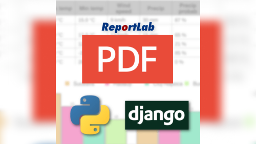 https://assist-software.net/%20How%20to%20export%20files%20in%20a%20django-python%20application%20using%20reportlab