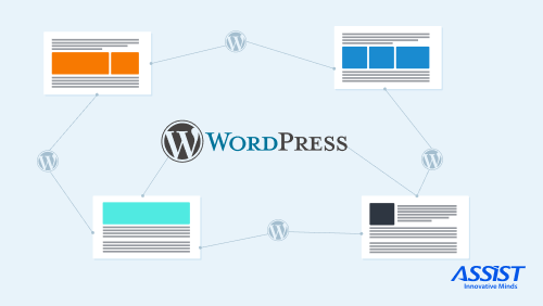 How to use and extend the WordPress REST API | ASSIST Software Romania