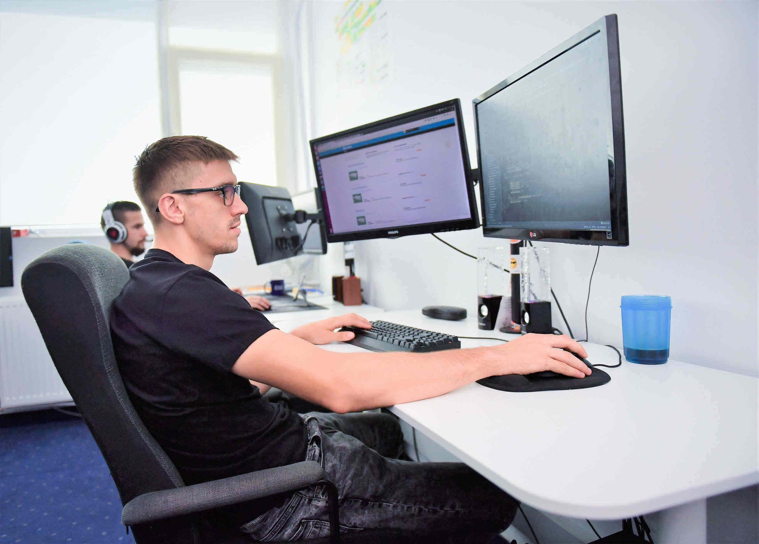 https://assist-software.net/A%20Beginner%60s%20Intro%20to%20Vue.js%202-ASSIST-Software