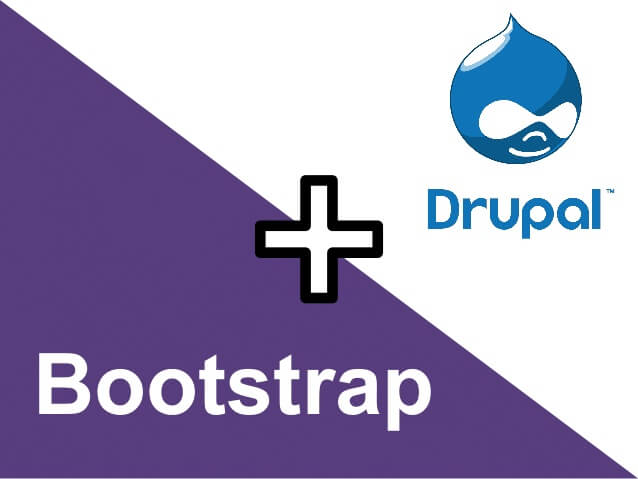 https://assist-software.net/Apply%20bootstrap%20for%20drupal%20projects