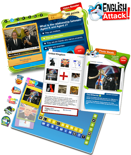 https://assist-software.net/English%20attack%20picture%20
