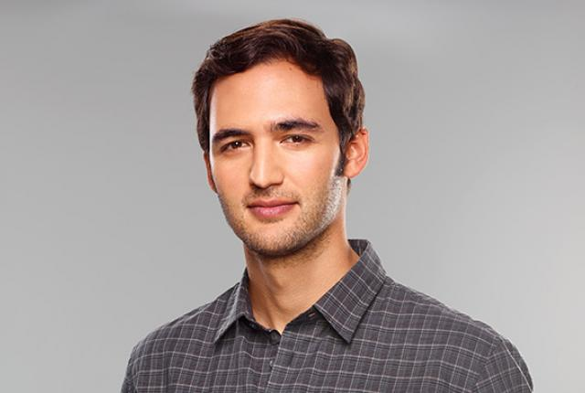 Jason Silva on What You Don't Know - National Geographic