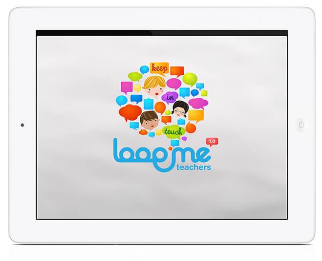 https://assist-software.net/Loopme%20Ipad%20-%20ios%20development%20application