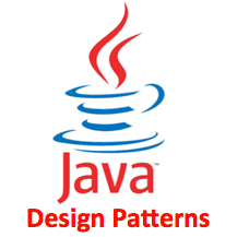 https://assist-software.net/Java%20design%20pattern%20web