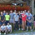 Trip to Bukovina