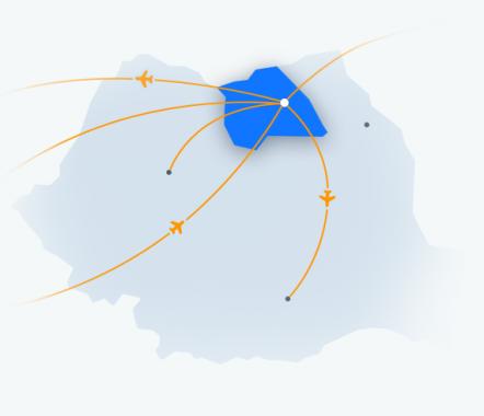 Warum sollten Sie Suceava für Ihre Softwareentwicklungs-Outsourcing-Projekte wählen