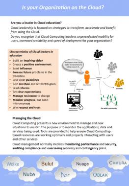 School on the Cloud Leaflet 2016 (3)