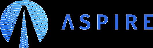 ASPIRE - Horizon 2020 - ASSIST Software Romania
