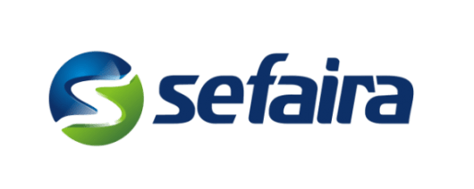 ASSIST Software Project Sefaira - logo