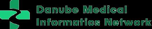Danube Medical Informatics Network Project