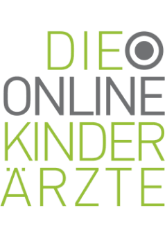 Die Online Kinderärzte project - ASSIST Software - Company logo