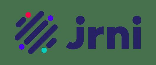 JRNI logo - ASSIST Software Romania