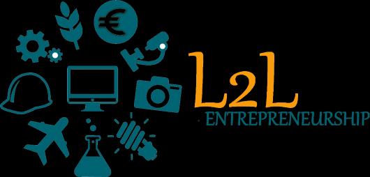 L2L an Erasmus+ project | ASSIST Software Romania