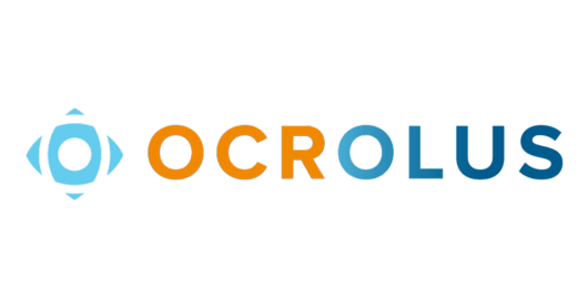 Ocrolus -  a multi-platform application developed by ASSIST Software