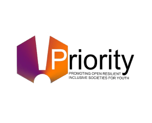 PRIORITY Project Logo