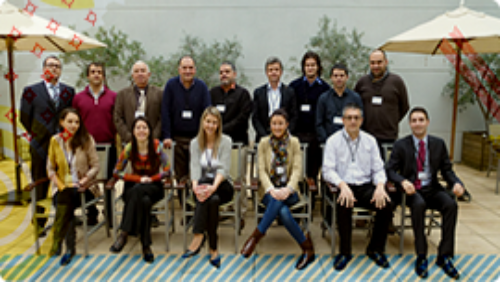 FP7 Project VINBOT - Official Press Release - promoted picture