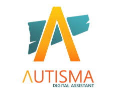 Autisma Digital Assistant promoted image
