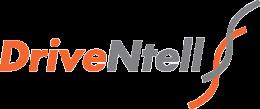 DriveNtell iOS App