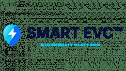 Smart EVC by ASSIST Software - Electrical Vehicles Charging Management platform