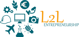 L2L Entrepreneurship Project - ASSIST Software