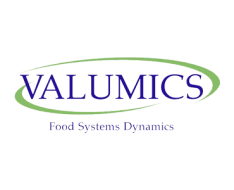 Valumics Project - ASSIST Software