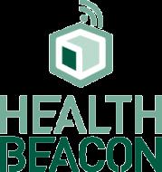 HealthBeacon Logo