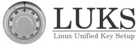 Linux Unified Key Setup