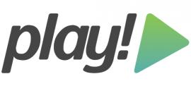 Play Framework Tutorial