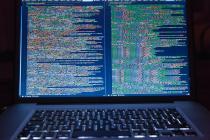 Model-Binding-in-ASP.NET-MVC-ASSIST-Software-Romania