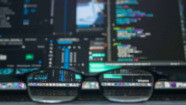 Integrating Salesforce Streaming API into using SCALA