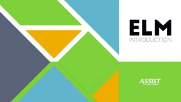 Introduction to Elm. Sergiu Merticariu - ASSIST Software 2018