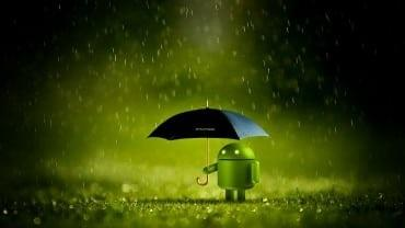 android-how-to-override-properties-files-from-jar-dependency-ASSIST-Software