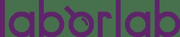 ASSIST Software project logo