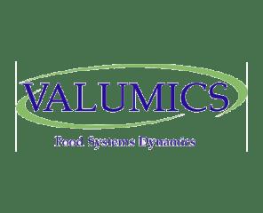 Valumics Project - ASSIST Software