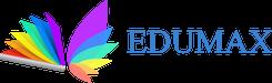 Edumax Logo