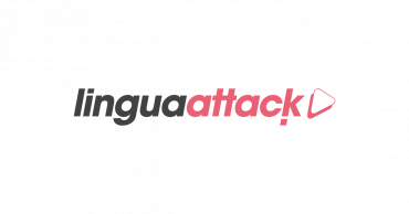 promoted image lingua attack logo