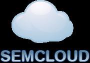 SemCloud