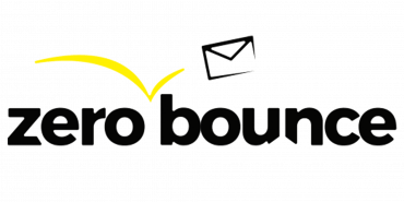 logo zerobounce ASSIST Software partner
