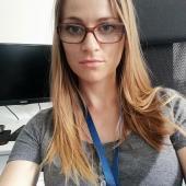 Beatrice Gaube ASSIST Software