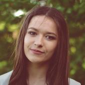 Bianca Golea - ASSIST Software intern