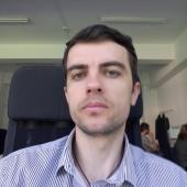 Ion Balan ASSIST Software