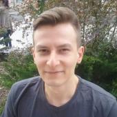 Sergiu Juravle - ASSIST Software