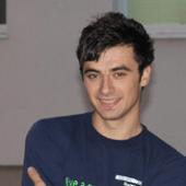 Barascu Andrei