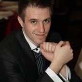 Andrei Cioban