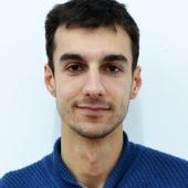 Gabriel Tironeac