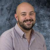 Brian Minick - ASSIST Software client